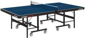 שולחן טניס פנים -  Expert Roller CSS מבית Stiga