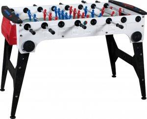 שולחן כדורגל Strom Trolley מבית NordItalia המקורי מאיטליה - חוץ
