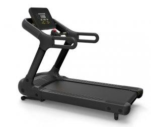 מסלול ריצה מקצועי לשימוש במקומות ציבוריים דגם Pulse 6000 מבית Vo2