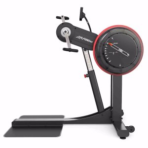 Life Fitness  מבית Upper Cycle GX מכשיר אימון ידיים מקצועי