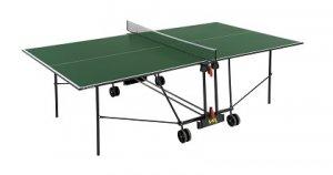שולחן טניס 162IN מבית Vo2