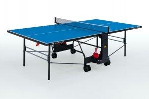 שולחן טניס - פינג פונג, חוץ vo2 דגם 373 Out כחול