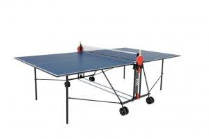 שולחן פינג פונג פנים champion100