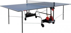שולחן טניס מבית סטיגה, דגם ווינר רולר אינדור