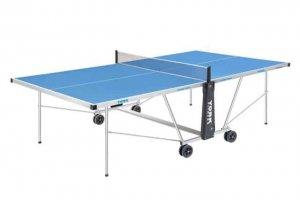 שולחן טניס יורק 900