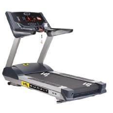 מסלול ריצה עם מנוע AC מקצועי Vo2 דגם Runfit 850-דגם 2021החדש !