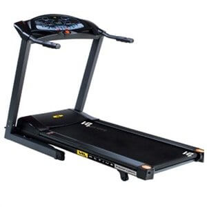 מסלול ריצה חשמלי Active Perform תוצרת VO2 6 כ