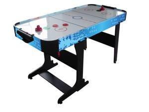 שולחן הוקי מתקפל 93501 - השקה בלעדית